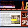 luthiers-de-france