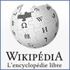 wiki-test